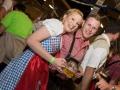aargauer-oktoberfest-2014-Samstag-164