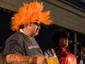 aargauer-oktoberfest-2014-Samstag-165