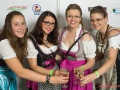 aargauer-oktoberfest-2014-Samstag-166