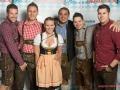 aargauer-oktoberfest-2014-Samstag-168