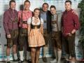 aargauer-oktoberfest-2014-Samstag-169