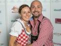 aargauer-oktoberfest-2014-Samstag-171