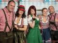 aargauer-oktoberfest-2014-Samstag-173