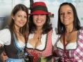 aargauer-oktoberfest-2014-Samstag-174