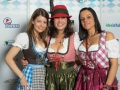 aargauer-oktoberfest-2014-Samstag-175