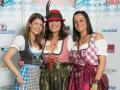 aargauer-oktoberfest-2014-Samstag-176