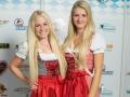 aargauer-oktoberfest-2014-Samstag-178
