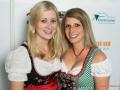 aargauer-oktoberfest-2014-Samstag-180