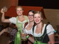aargauer-oktoberfest-2014-Samstag-185