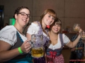 aargauer-oktoberfest-2014-Samstag-186