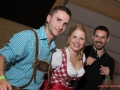 aargauer-oktoberfest-2014-Samstag-190