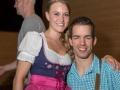 aargauer-oktoberfest-2014-Samstag-191