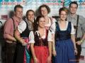 aargauer-oktoberfest-2014-Samstag-192