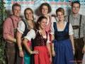 aargauer-oktoberfest-2014-Samstag-193