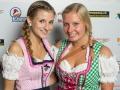 aargauer-oktoberfest-2014-Samstag-194