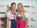 aargauer-oktoberfest-2014-Samstag-195