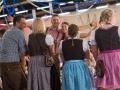 aargauer-oktoberfest-2014-Samstag-196