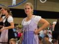 aargauer-oktoberfest-2014-Samstag-199