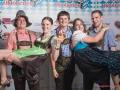 aargauer-oktoberfest-2014-Samstag-200