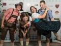 aargauer-oktoberfest-2014-Samstag-201