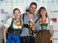 aargauer-oktoberfest-2014-Samstag-206