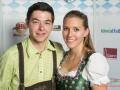 aargauer-oktoberfest-2014-Samstag-207