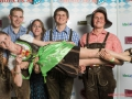 aargauer-oktoberfest-2014-Samstag-209