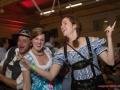 aargauer-oktoberfest-2014-Samstag-215