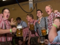 aargauer-oktoberfest-2014-Samstag-219