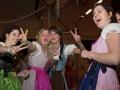 aargauer-oktoberfest-2014-Samstag-220