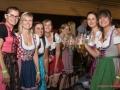 aargauer-oktoberfest-2014-Samstag-221