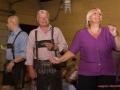aargauer-oktoberfest-2014-Samstag-224