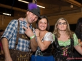 aargauer-oktoberfest-2014-Samstag-226