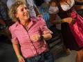 aargauer-oktoberfest-2014-Samstag-229