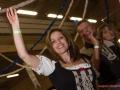 aargauer-oktoberfest-2014-Samstag-232