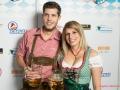aargauer-oktoberfest-2014-Samstag-236