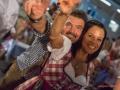 aargauer-oktoberfest-2014-Samstag-240