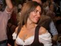 aargauer-oktoberfest-2014-Samstag-241