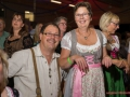 aargauer-oktoberfest-2014-Samstag-242