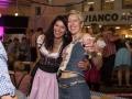aargauer-oktoberfest-2014-Samstag-247