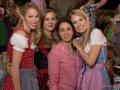aargauer-oktoberfest-2014-Samstag-248
