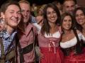 aargauer-oktoberfest-2014-Samstag-249