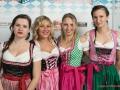 aargauer-oktoberfest-2014-Samstag-250