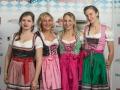 aargauer-oktoberfest-2014-Samstag-251