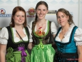 aargauer-oktoberfest-2014-Samstag-252