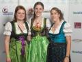 aargauer-oktoberfest-2014-Samstag-253