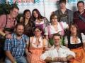 aargauer-oktoberfest-2014-Samstag-256