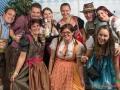 aargauer-oktoberfest-2014-Samstag-258