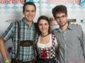 aargauer-oktoberfest-2014-Samstag-259