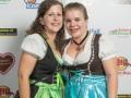 aargauer-oktoberfest-2014-Samstag-263